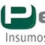Tubos e conexões de aço carbono